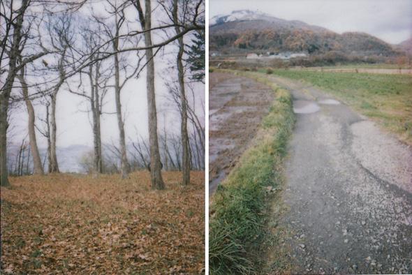 2012.11.25-2.jpg