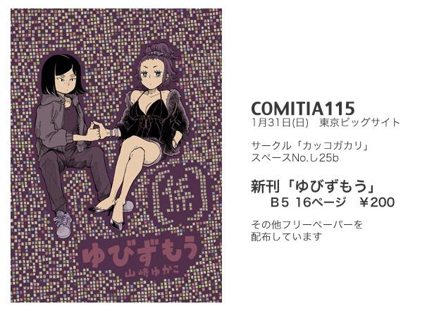 comitia-115.jpg